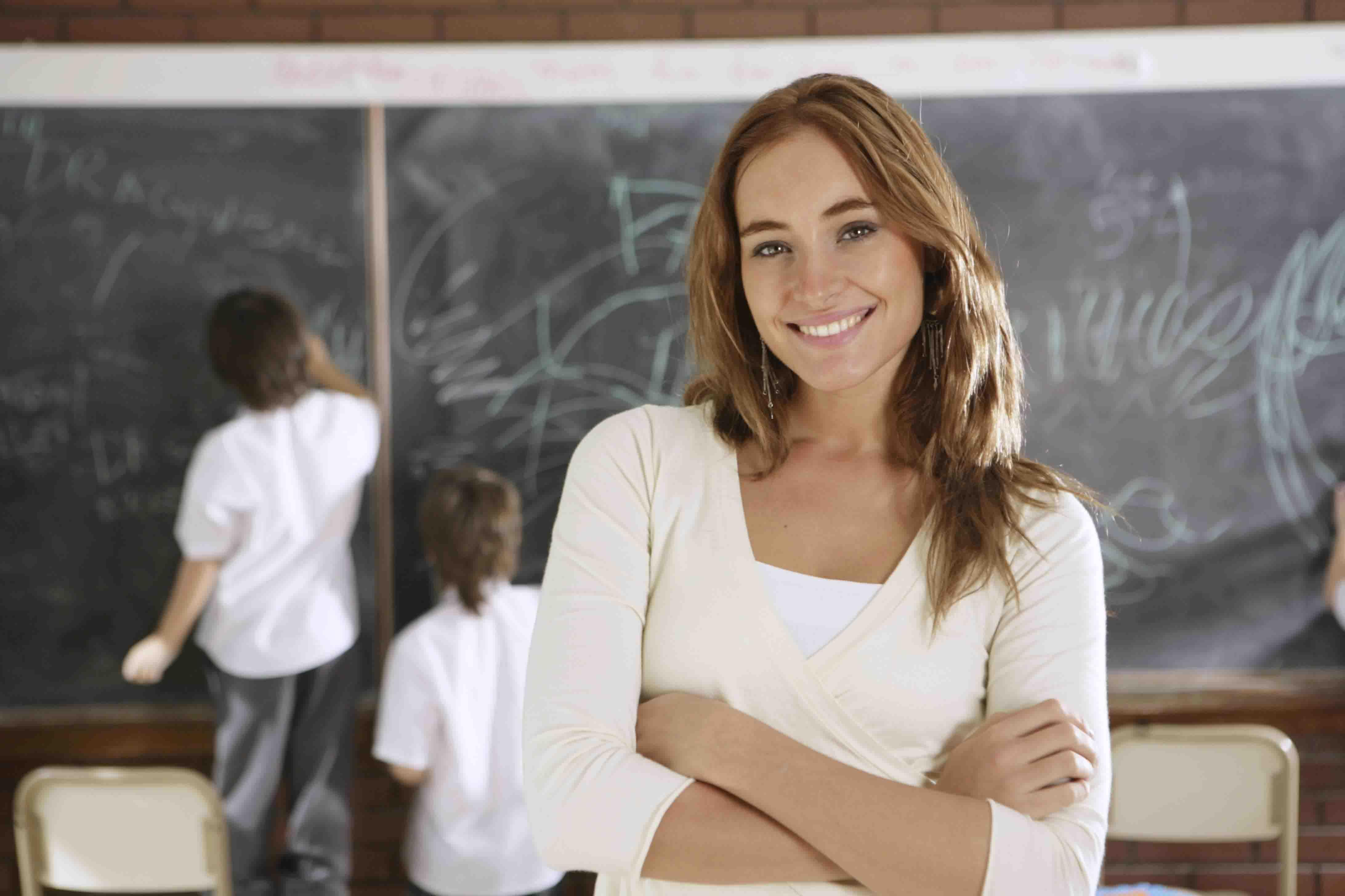 Onderwijsprofessional klein 2