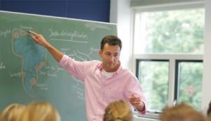 Braintraining voor onderwijs 1