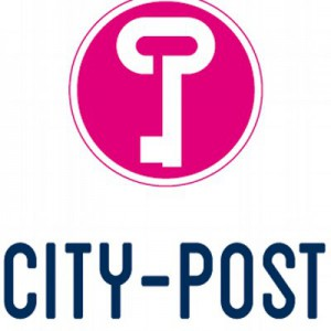 Logo City-Post