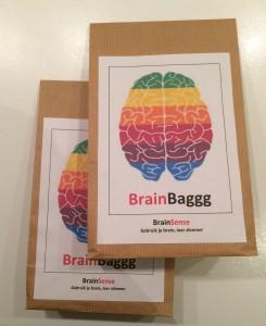 BrainBaggg foto